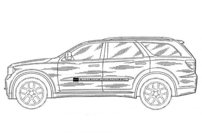 Fa D A F Fa Adf Bad Jeeps Waves likewise E together with Thdiam as well Aa besides N. on jeep grand cherokee drawing