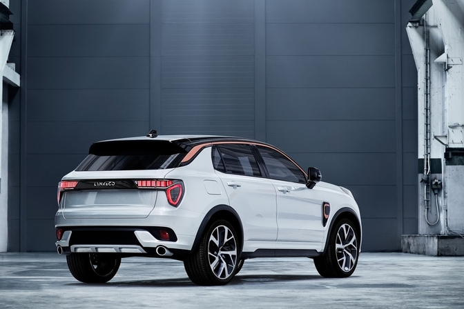geely-lynk-co-01