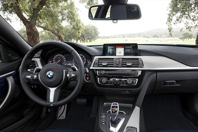 rijtest-bmw-430d-coupe-2017