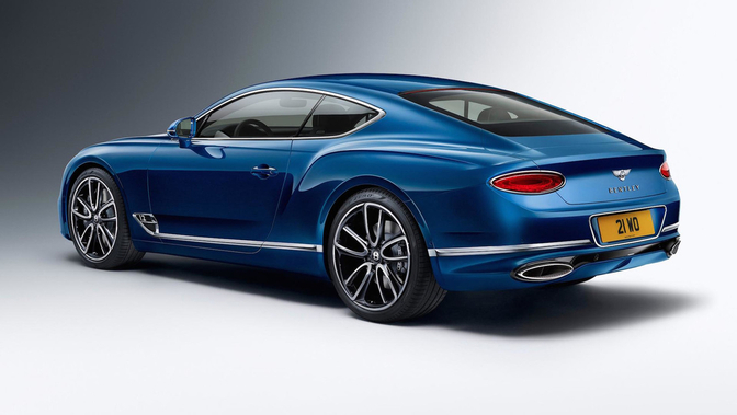 bentley-continental-gt-2017