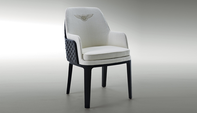 bentley_home_collection
