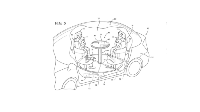 ford-tafel-airbag-patent