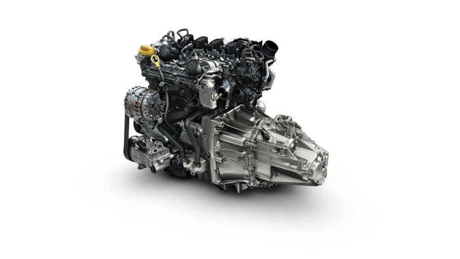 renault_unveils_a_new_generation_petrol_engine