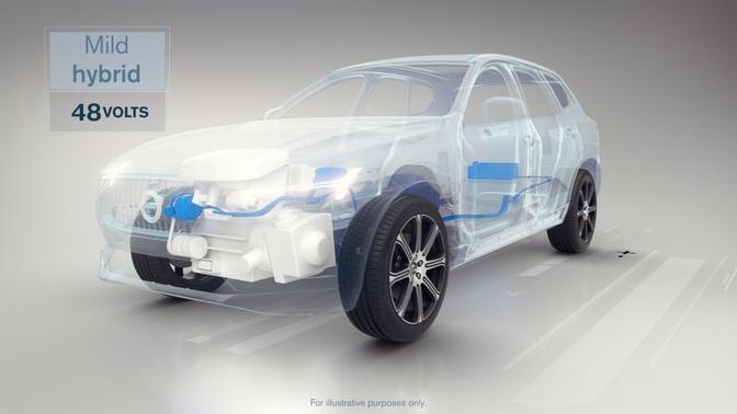 Op Tafel Overheidsplannen Rond Autofiscaliteit En Hybrides Autofans