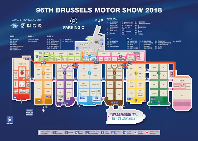 autosalon-2018-floorplan-map