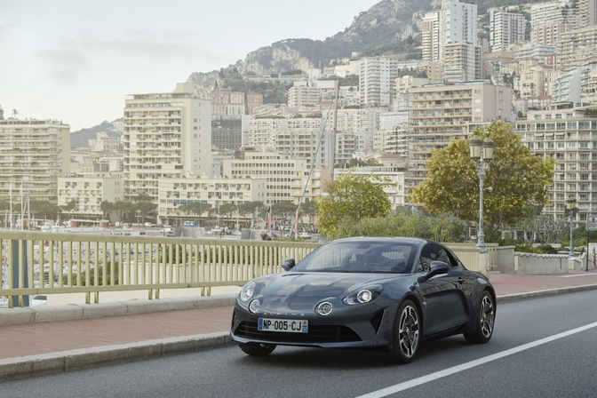 alpine-a110-pure-legende-2018