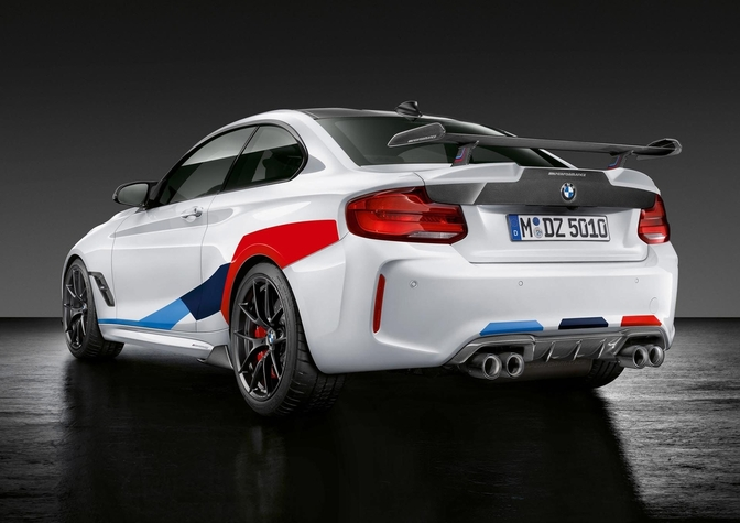 bmw-m2-competition-m-performance-parts-2018