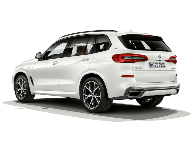 bmw-x5-xdrive45e-iperformance-2018
