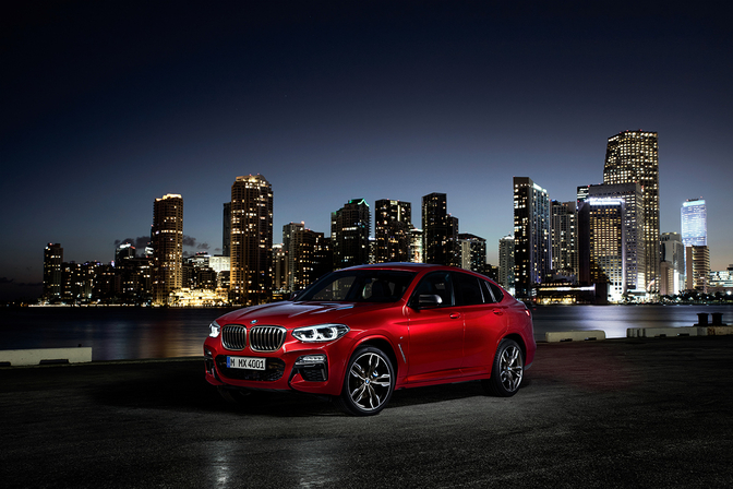 bmw_x4_2018-official