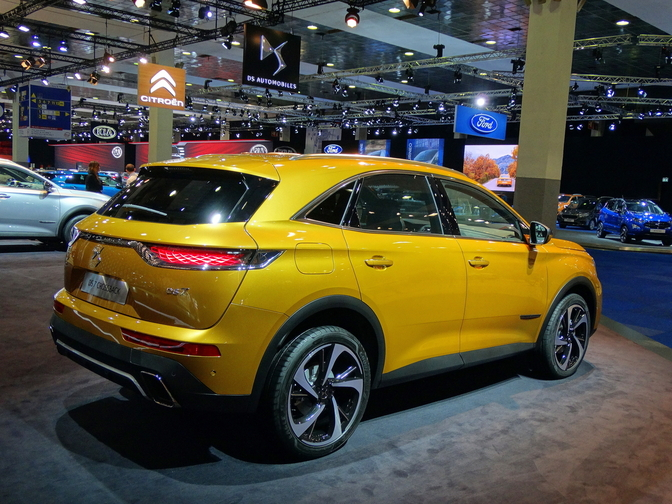 ds_7_crossback
