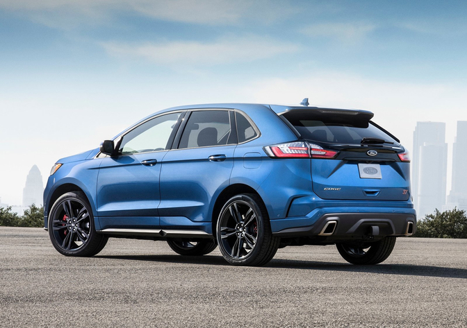 ford-edge-st_2018
