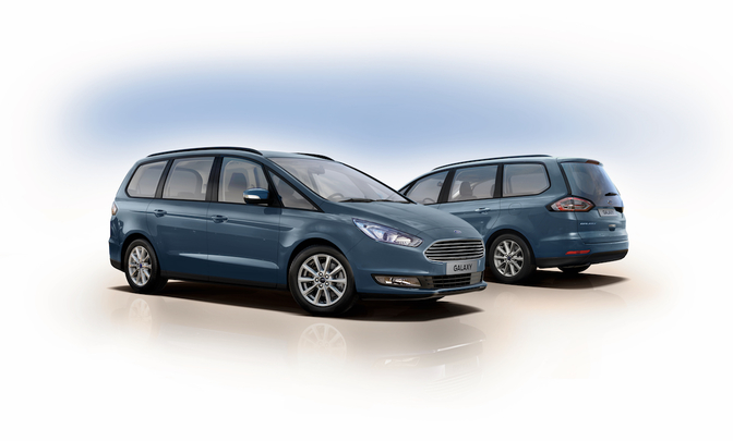 ford-s-max-galaxy-facelift-2018