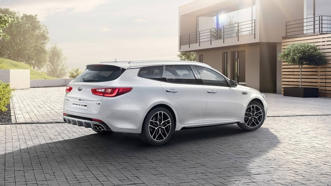 2018-kia-optima-facelift