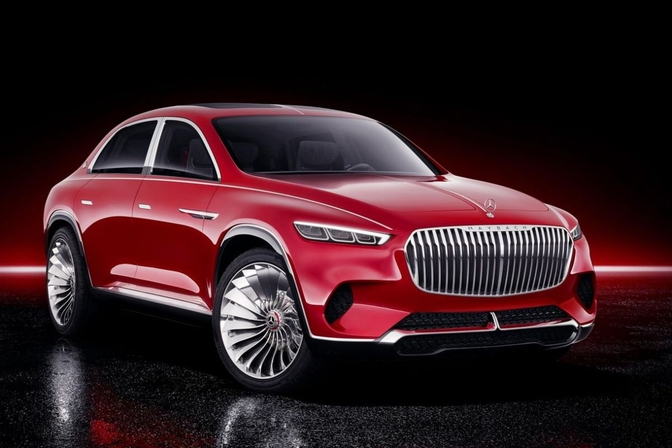 mercedes-maybach-ultimate-luxury-concept-leak