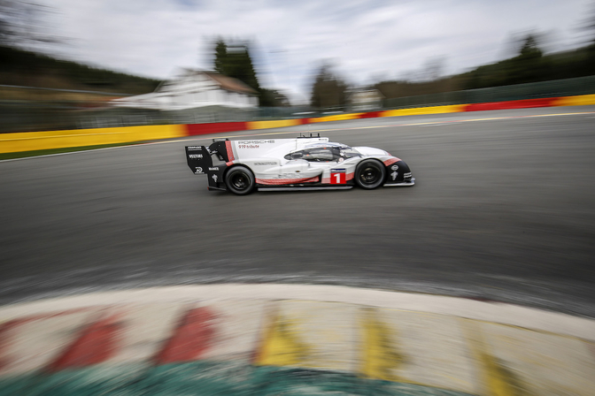 porsche-919-evo-spa-record_02