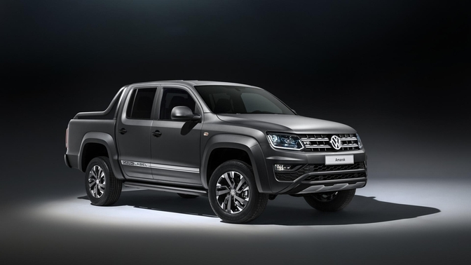 2017-vw-amarok-dark-label-special-edition
