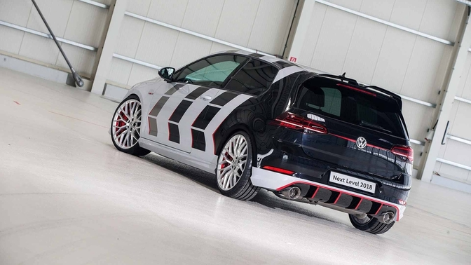 vw-golf-gti-next-level-2018