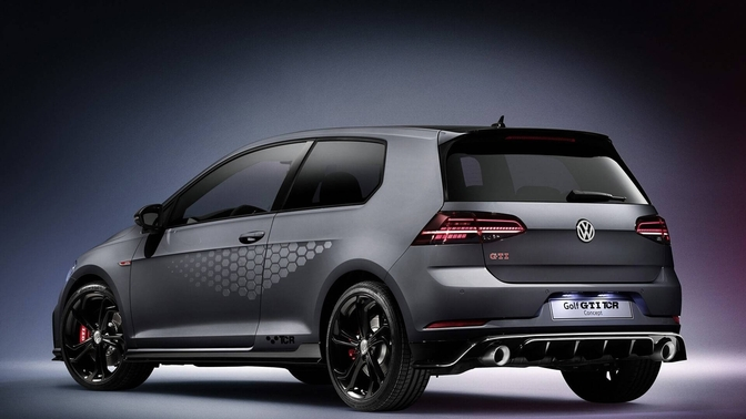 vw-golf-gti-tcr-concept-2018
