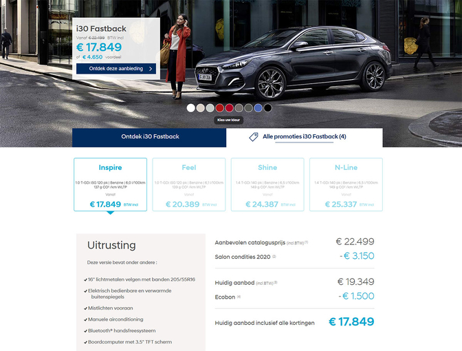 hyundai-saloncondities-2020-i30-fastback
