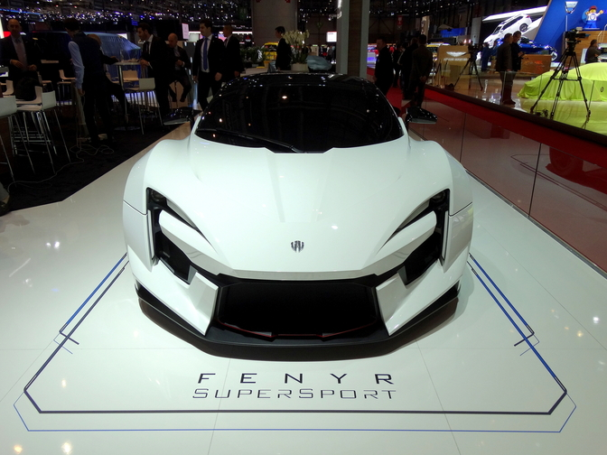 fenyr_supersport