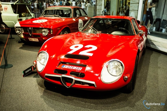 italian-car-passion-autoworld-2015-autofans