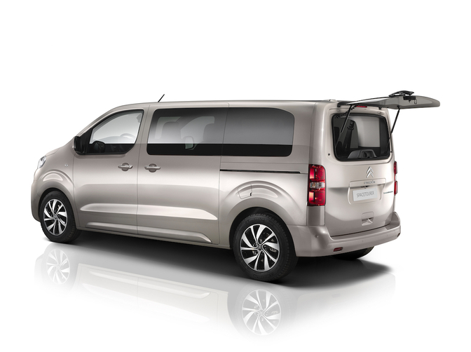 citroen-spacetourer-2016