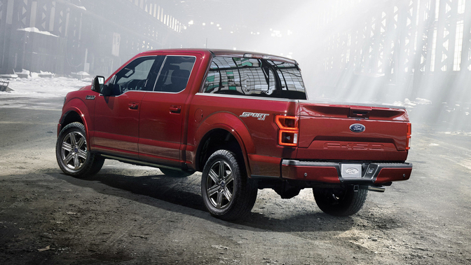 ford-f150-facelift-2017
