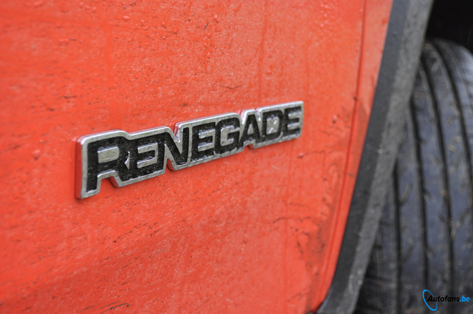 jeep-renegade-rijtest-2014