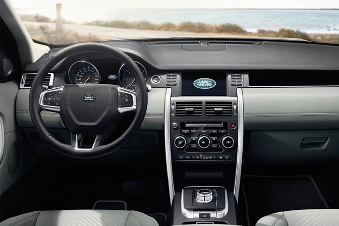 land-rover-discovery-sport-rijtest-2015