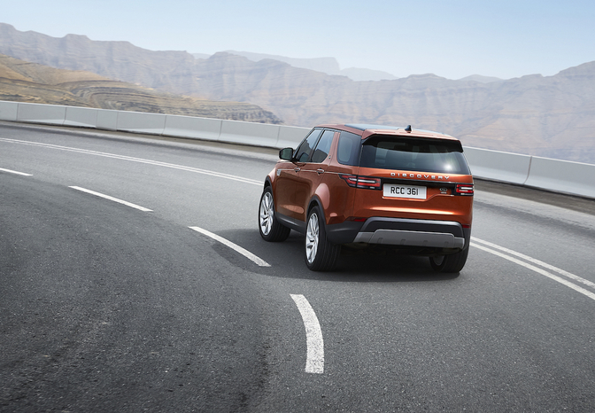 land-rover-discovery-2016