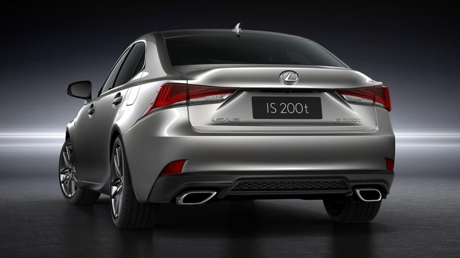 lexus-is-facelift-2016