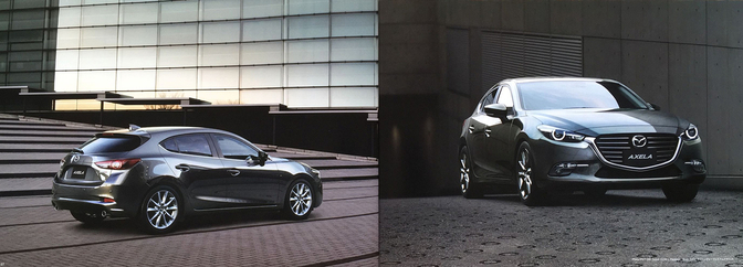 2016-mazda-3-facelift-brochure-leaked