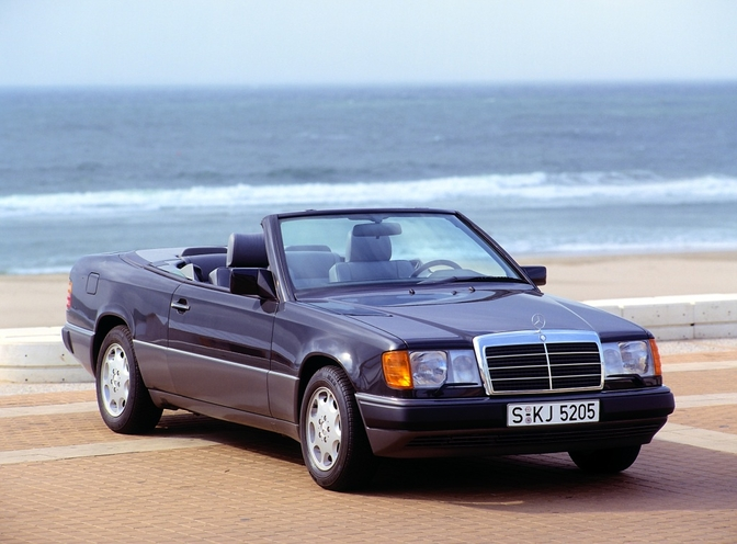 mercedes-e-class-cabriolet-1991-1996-a124-25years