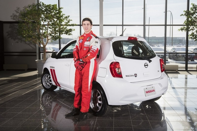 2016-nissan-micra-cup