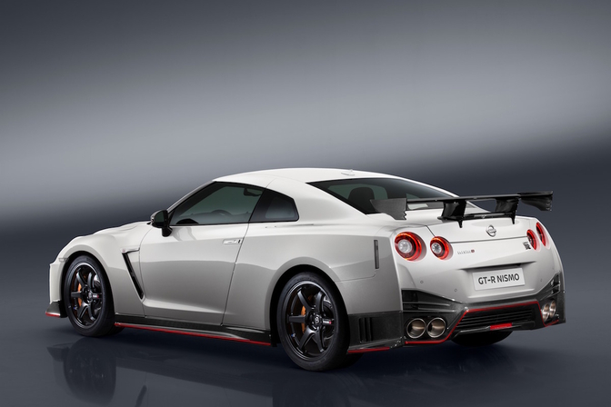 nissan-gt-r-nismo-facelift-2016_01