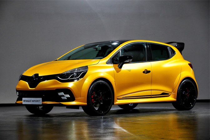 Renault-Clio-RS