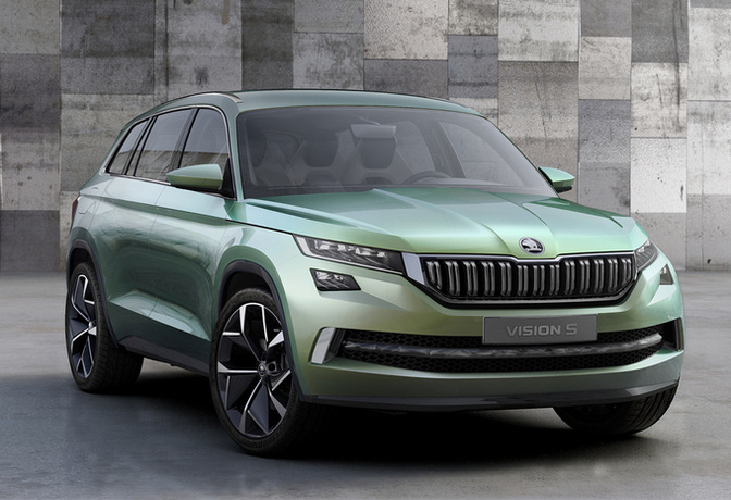 skoda-vision-s-concept-official