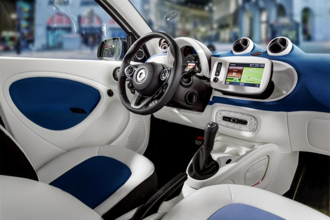 smart-fortwo-forfour-2014
