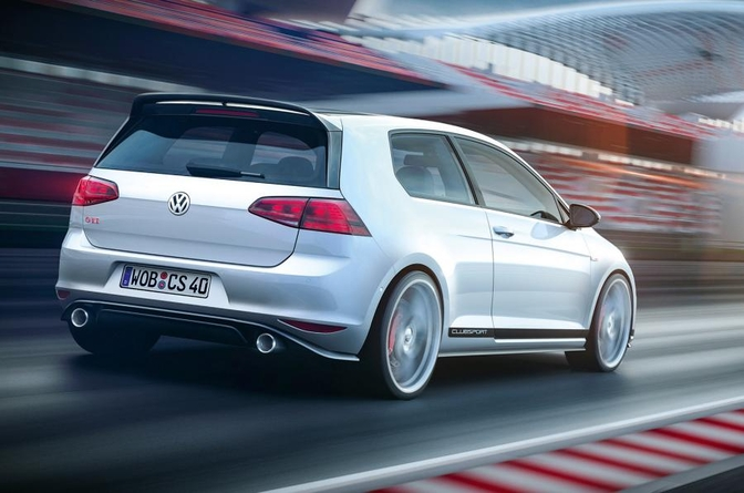 volkswagen golf gti clubsport 004