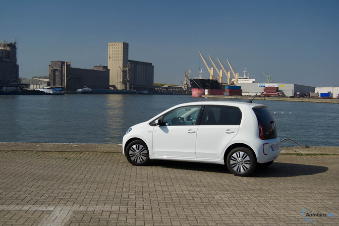 volkswagen-e-up-rijtest