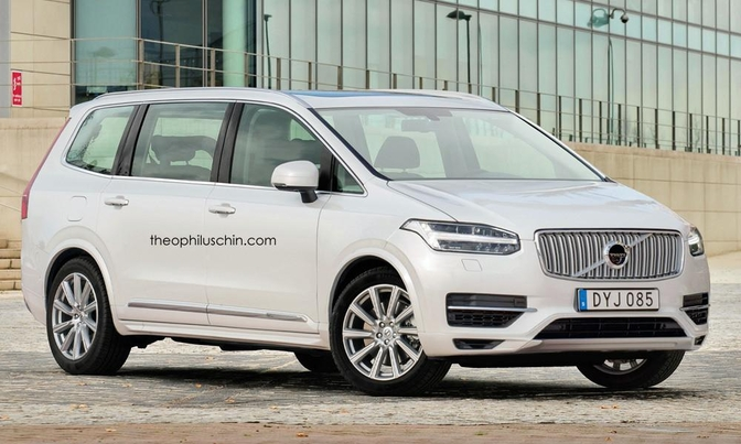 volvo-mpv-render-theophilus-chin