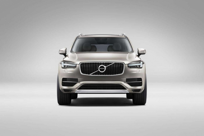 volvo-xc90-2015-launch-front