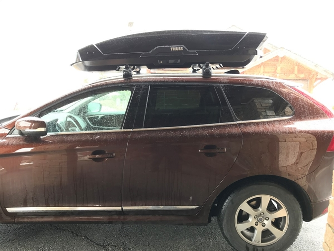 review-thule-motion-xt-xl