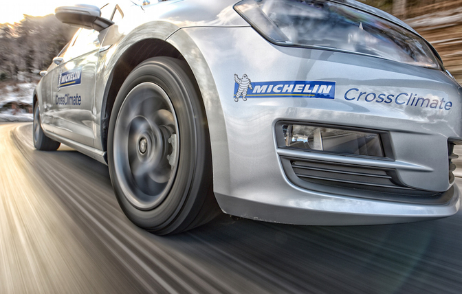 bandentest-michelin-crossclimate
