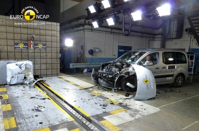 euroncap-crash-results-september-2014