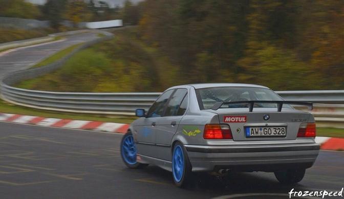 BMW_E36_328i