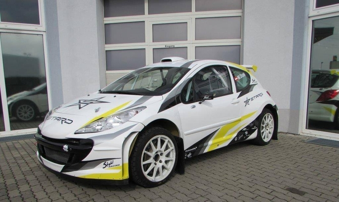 stard-electric-rally-car-manfred-stohl_1