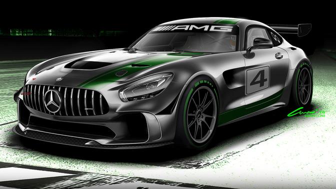 mercedes-amg-gt4-race-car01