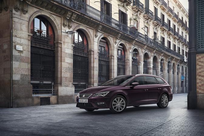 Seat-Leon-facelift-2016