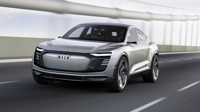 audi-e-tron-sportback-concept-2017_01